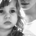 Opiekunka dla dziecka – Stawki w największych miastach w Polsce