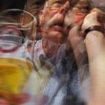 Wszywki alkoholowe – Przegląd chirurgów