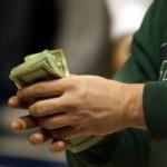 Biuro rachunkowe a jednoosobowa działalność gospodarcza