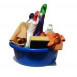 Firma sprzątająca – Outsourcing usług