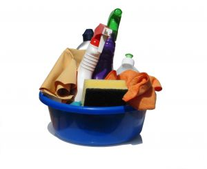 clean-home-2-1193877-m