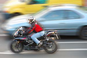 motocykl453