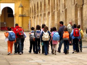 648916_field_trip_to_la_mezquita