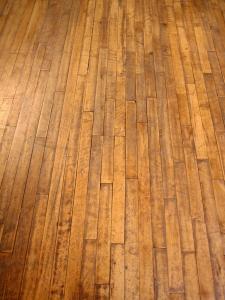 1395389_wood_floor