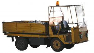1162434_technical_truck