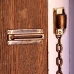 Drzwi – rodzaje i ceny w poszczególnych miastach
