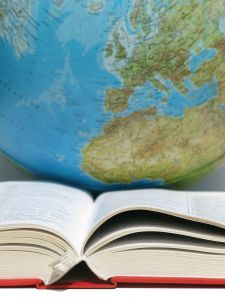 learn-english-1-1195993-m