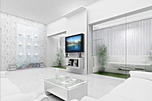 living-room-concept-3d-1222083-m