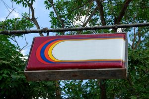 1155674_old_illuminated_sign