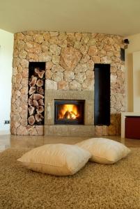 chimney-chimenea-1-1254534-m
