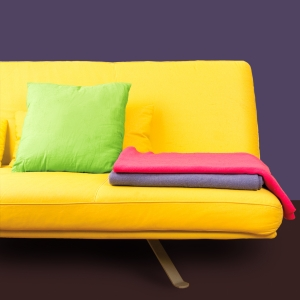 sofa-1341306-m