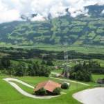 1388658_mountain_road_austria_
