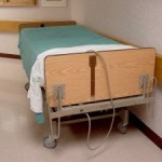 65900_hospital_bed