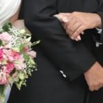 Ślub na zdjęciach – stawki fotografów ślubnych