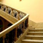 stairway-837189-m