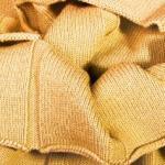 Odzież wolna od szkodliwych substancji – czy w Polsce można zakupić towary z Etiopii?