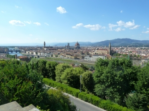 1391046_florence_italy_from_the_piazzale_michelangelo