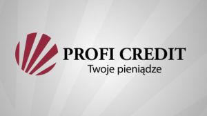 profi credit opinie