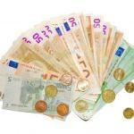 Optymalizacja kosztów w firmie