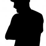 Zwiększ popularność swojej firmy przez…czapki