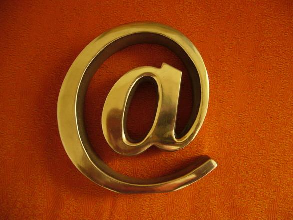 Dostęp do swojej poczty internetowej