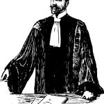 Czy można wycenić sprawiedliwie usługi prawnika?