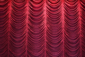 red-velvet-theatre-curtain-1427650-m