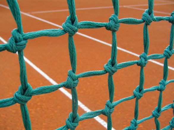 Tenis – sport dla wszystkich