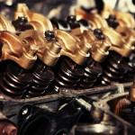 Jaki jest koszt silników elektrycznych?