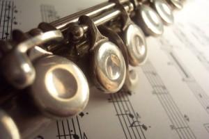 flute-2-1425277