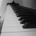 Jaki jest koszt nauki gry na instrumencie?