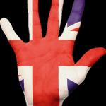 Koszt założenie firmy w Wielkiej Brytanii – czy rzeczywiście warto?