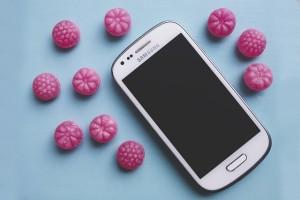 Tanie smartfony na rynku