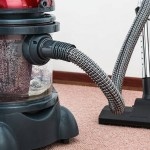 Ile kosztuje usługa sprzątania dla firm?