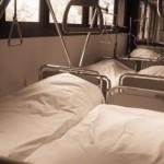 Ile kosztuje wypożyczenia łóżek rehabilitacyjnych?