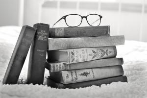 książki chrześcijańskie