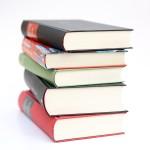 Ile kosztuje literatura chrześcijańska?