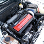 Czy warto naprawiać alternator?