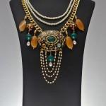 Idealny prezent – artystyczna biżuteria