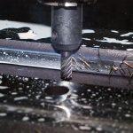 Jak wybrać tokarkę do metalu?