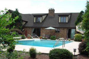 Atrakcyjny dom na sprzedaż