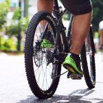 Wyposażenie dla roweru