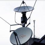 Anteny – jakich produktów oczekują współcześni klienci?
