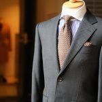 Ubrania dla pracowników – jak je wybrać?