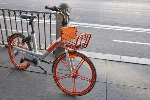 rowery elektryczne warszawa sklep